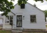 Foreclosed Home in Toledo 43613 ELSIE AVE - Property ID: 4017710826