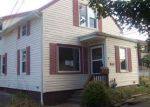 Foreclosed Home in Canton 44709 38TH ST NW - Property ID: 4017712123