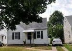 Foreclosed Home in Toledo 43606 SHERBROOKE RD - Property ID: 4017718714