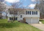 Foreclosed Home in Akron 44321 SUNNYACRES RD - Property ID: 4017724398