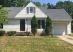 Foreclosed Home in Cleveland 44128 MARVIN RD - Property ID: 4017735344