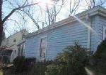 Foreclosed Home in Lima 45805 RICE AVE - Property ID: 4017746288