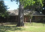 Foreclosed Home in Marietta 73448 SUMMIT ST - Property ID: 4017762951