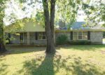 Foreclosed Home in Fort Gibson 74434 N 4 MILE RD - Property ID: 4017764245