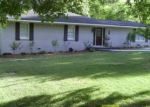 Foreclosed Home in Bessemer 35023 ALLISON BONNETT MEMORIAL DR - Property ID: 4017779135