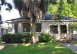 Foreclosed Home in Mobile 36604 MCDONALD AVE - Property ID: 4017780458