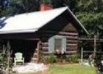 Foreclosed Home in Cottondale 35453 MALLARD LAKE LN - Property ID: 4017783528
