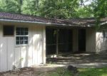 Foreclosed Home in Montgomery 36106 WILEY RD - Property ID: 4017788788