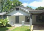 Foreclosed Home in Anniston 36201 WILLIAMSON AVE - Property ID: 4017794922