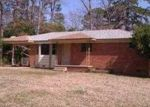 Foreclosed Home in Little Rock 72209 STILLMAN DR - Property ID: 4017795798