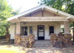 Foreclosed Home in Fort Smith 72901 N 13TH ST - Property ID: 4017798412