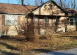 Foreclosed Home in Fayetteville 72704 APPLE LN - Property ID: 4017800157