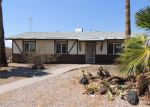 Foreclosed Home in Glendale 85306 W SAINT MORITZ LN - Property ID: 4017806291