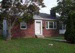 Foreclosed Home in New Castle 19720 EAST AVE - Property ID: 4017828193