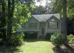 Foreclosed Home in Sharpsburg 30277 MARSHA WAY - Property ID: 4017850984