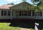Foreclosed Home in Bainbridge 39817 N MILLER AVE - Property ID: 4017851409