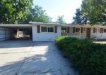 Foreclosed Home in Boise 83704 W WESTOVER DR - Property ID: 4017870235