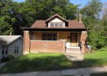 Foreclosed Home in Alton 62002 PARK DR - Property ID: 4017875498