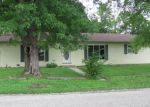Foreclosed Home in Elsah 62028 JOYWOOD DR - Property ID: 4017878114