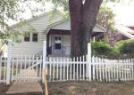 Foreclosed Home in Belleville 62223 FARTHING LN - Property ID: 4017882957