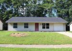 Foreclosed Home in Monticello 47960 BEECHWOOD DR E - Property ID: 4017896970