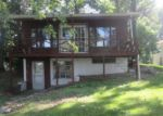 Foreclosed Home in Rome City 46784 N OAK KNOLL RD - Property ID: 4017899589