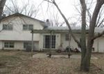 Foreclosed Home in Derby 67037 S LAUBER LN - Property ID: 4017903982