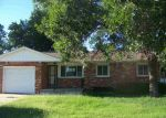 Foreclosed Home in South Hutchinson 67505 DETROIT DR - Property ID: 4017904403