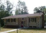 Foreclosed Home in Sarona 54870 DEEP LAKE RD - Property ID: 4017914932