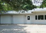 Foreclosed Home in River Falls 54022 690TH ST - Property ID: 4017916675
