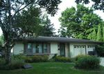 Foreclosed Home in Horicon 53032 MINERVA ST - Property ID: 4017926749