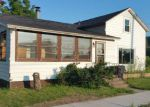 Foreclosed Home in Tomah 54660 N GLENDALE AVE - Property ID: 4017929816