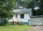Foreclosed Home in Rhinelander 54501 HILLANDALE AVE - Property ID: 4017937698