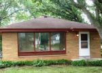 Foreclosed Home in Milwaukee 53222 N 107TH ST - Property ID: 4017952132