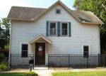 Foreclosed Home in Watertown 53098 ELIZABETH ST - Property ID: 4017956526