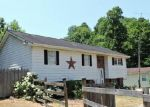 Foreclosed Home in Danville 25053 LICK CREEK RD - Property ID: 4017959141