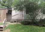 Foreclosed Home in Berkeley Springs 25411 MYERS RD - Property ID: 4017960464