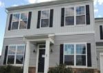 Foreclosed Home in Charles Town 25414 BURBERRY LN - Property ID: 4017964408