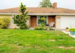 Foreclosed Home in Puyallup 98371 86TH AVE E - Property ID: 4017973608