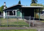Foreclosed Home in Hoquiam 98550 ARNOLD AVE - Property ID: 4017976674
