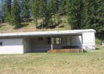 Foreclosed Home in Colville 99114 KNAPP RD - Property ID: 4017985879