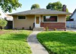 Foreclosed Home in Spokane 99205 W LONGFELLOW AVE - Property ID: 4017987177