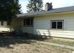 Foreclosed Home in Spokane 99216 N MAMER RD - Property ID: 4017988496
