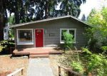 Foreclosed Home in Seattle 98155 12TH AVE NE - Property ID: 4017991112