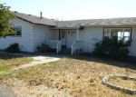 Foreclosed Home in Sunnyside 98944 GRENDING AVE - Property ID: 4017999898