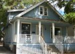 Foreclosed Home in Spokane 99203 S ARTHUR ST - Property ID: 4018005579