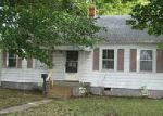 Foreclosed Home in Newport News 23601 MAURY AVE - Property ID: 4018024409