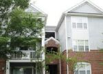 Foreclosed Home in Ashburn 20147 BEECHWOOD TER - Property ID: 4018033162