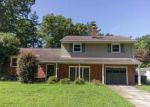 Foreclosed Home in Newport News 23601 GREEN CT - Property ID: 4018034484