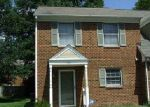 Foreclosed Home in Newport News 23606 WELLESLEY DR - Property ID: 4018041493